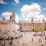 © Lille tourisme