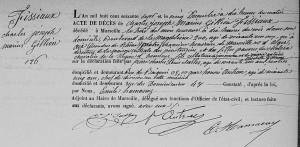fissiaux charles joseph d1867 marseille