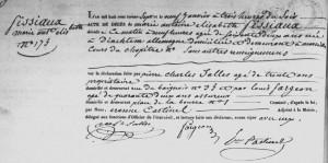 fissiaux marie antoine elisabeth d1837 marseille