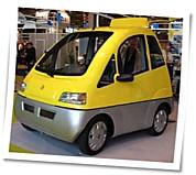 2006 - quovis